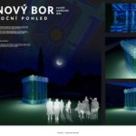 https://www.novy-bor.cz/
